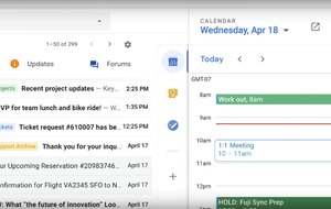 Everything you need to know about the new look Gmail