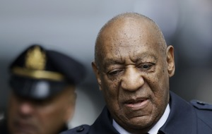 Jury in Bill Cosby case begins considering 'sex assault' charges