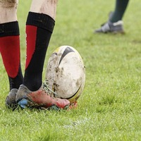 Coleraine Rugby Club fined for sexist abuse of female referee