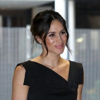 Meghan Markle exits Suits ahead of Prince Harry wedding