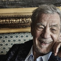 Sir Ian McKellen: Coming out was the best thing I ever did