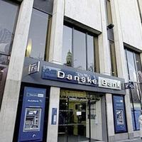 Danske Bank reports 'strong' financial results despite dramatic fall in pre-tax profits