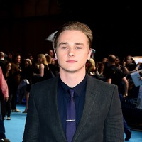Ben Hardy talks EastEnders: I did what I was told back then