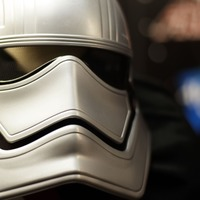 Disney and Lucasfilm announce new animated Star Wars series