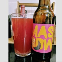 Craft beer: Mash Down hit the target with Moon Beam and Red Spot