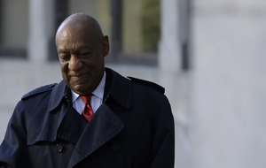 US comedian Bill Cosby convicted of drugging and sexually assaulting woman