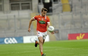 Armagh forwards Ethan Rafferty and Rory Grugan expected to be fit for Ulster Championship showdown against Fermanagh