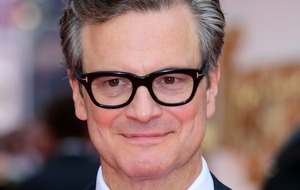 Colin Firth and Dame Julie Walters to star in The Secret Garden