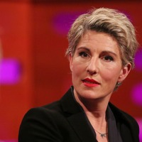 Tamsin Greig told by fans of The Archers 'you pause so well'