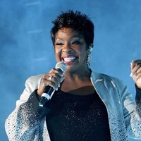 Gladys Knight to headline Proms In The Park