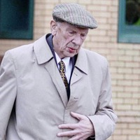 Former monk who sexually abused three boys should be given longer prison sentence, Court of Appeal hears