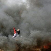 UN urges Israel to avoid excessive force over Gaza protests