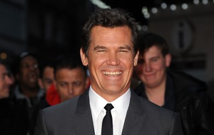 Josh Brolin: I turned down roles in blockbuster movies before Avengers