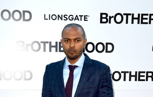 Noel Clarke: We may make TV spin-off of Hood films