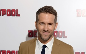 Ryan Reynolds amuses fans with funny tweet about Avengers
