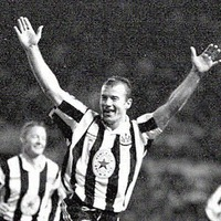 On This Day - Aug 13 1970: Newcastle soccer star Alan Shearer is born