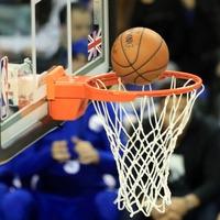 Watch Darius Miller score the longest shot in the NBA this season