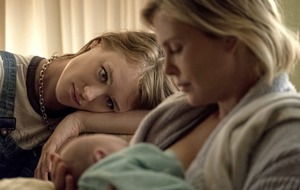 Film review: Tully a beautifully crafted, bittersweet portrait of modern parenthood