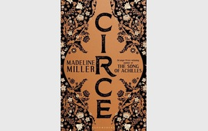 Book reviews: Madeline Miller's Circe is fabulously readable