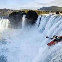 Newtownabbey hosts film festival involving world's most extreme adventurers