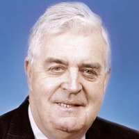 Lord Kilclooney defends Leo Varadkar 'typical Indian' remark