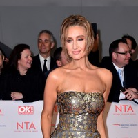 Catherine Tyldesley 'overwhelmed' as Corrie fans praise birth scene