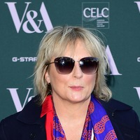 Ab Fab! Jennifer Saunders to host Chelsea Flower Show special