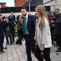 Gay cake case to be heard at Supreme Court sitting in Belfast