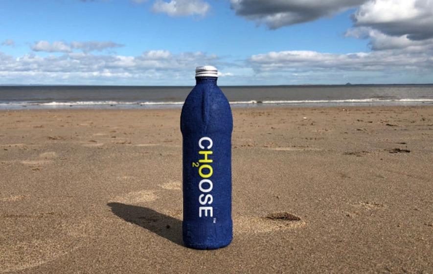 Image result for choose water bottle