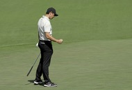 Rory McIlroy can hit back from Masters meltdown with Hollow victory