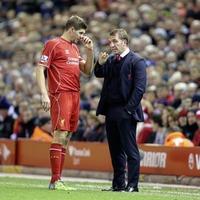 Kenny Archer: Steven Gerrard should pull out of risky Rangers challenge
