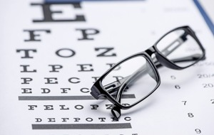 Risk of rise in patient anxiety over waiting times for eye care services