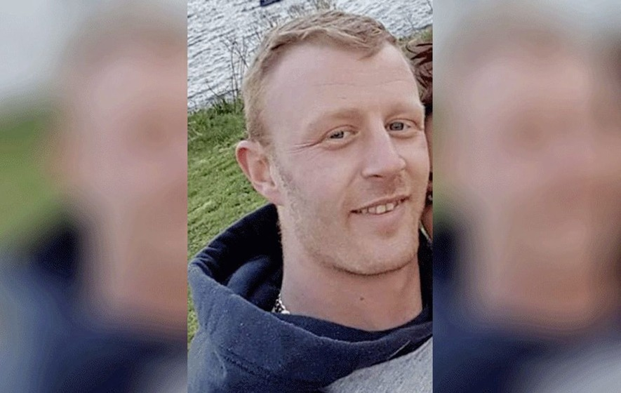 Northern Irishman dies on family holiday in Spain 'after attack'
