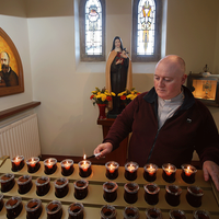 Fr Patrick McCafferty: A theology based on ignorance is no theology worthy of the name