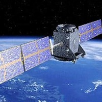 UK could launch its own satellite navigation system