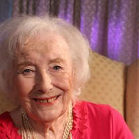 Dame Vera Lynn and Tokio Myers lead nominees for Classic Brit Awards