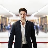 BBC One drama McMafia will be back for second series