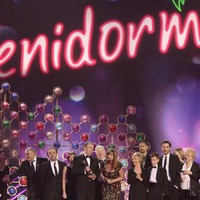Benidorm to air last episode as ITV sitcom ends after 11 years