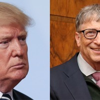 Bill Gates 'declined offer to be White House science adviser'