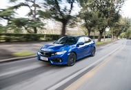 Honda Civic: An intelligent riposte to diesel doom-mongery