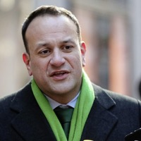 Leo Varadkar: Women hit by cervical cancer row will be compensated