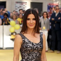 Sandra Bullock reveals she was sexually harassed when she was 16