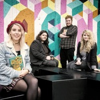 Journal of Music names new talent for NI Music Writer Mentoring Scheme