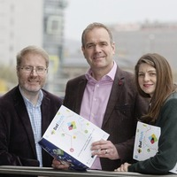 'Belfast could create its own Silicon Valley' summit told
