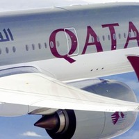 Qatar Airways boss hints at Belfast-Doha link