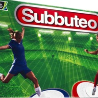 First all-female Subbuteo set launched
