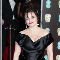 Helena Bonham Carter and Jason Watkins join cast of The Crown