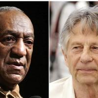 Bill Cosby and Roman Polanski expelled by Oscars Academy