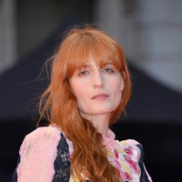 Florence And The Machine announce new album High As Hope