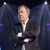 Jeremy Clarkson would enjoy Corbyn losing on Who Wants To Be A Millionaire?